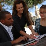 courses-professionalcourses