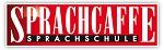 logo_sprachschule