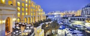 hilton-hotel-malta
